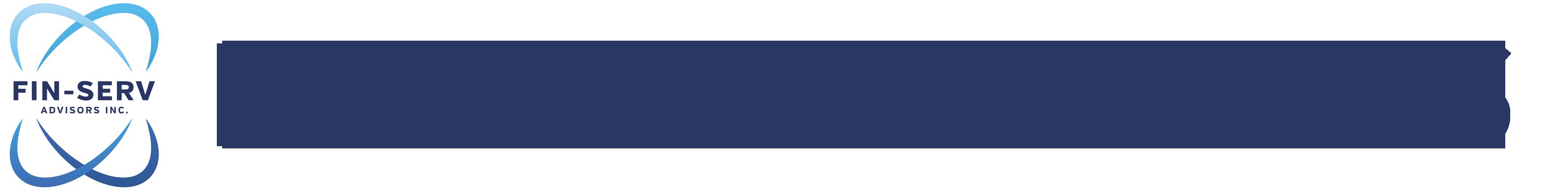 Fin-Serv Advisors Inc