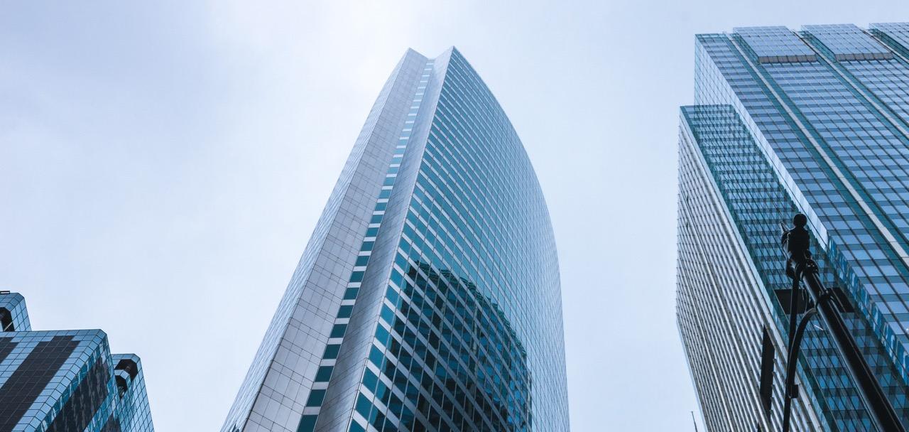 Slider_Towers-1600x760